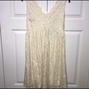ASOS Maternity Dresses - 🆕MATERNITY ASOS DRESS THAT YOU WILL LOVE